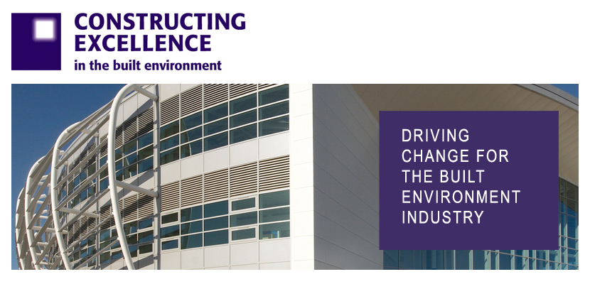 constructing-excellence