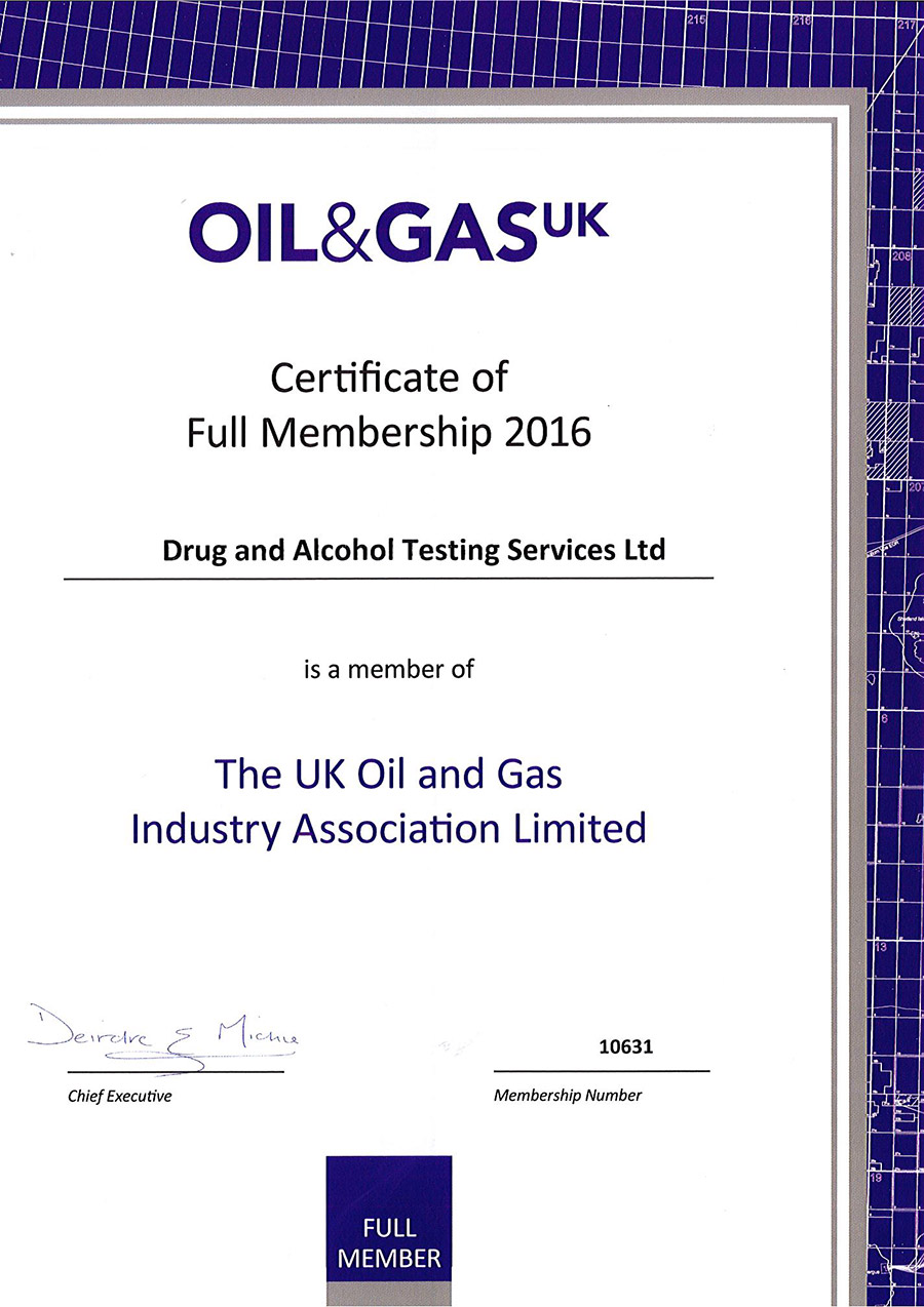 Drug-and-Alcohol-Testing-Services-Ltd