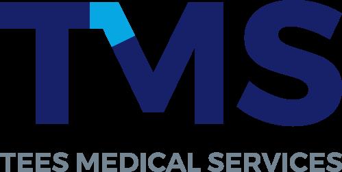 tms-logo-white