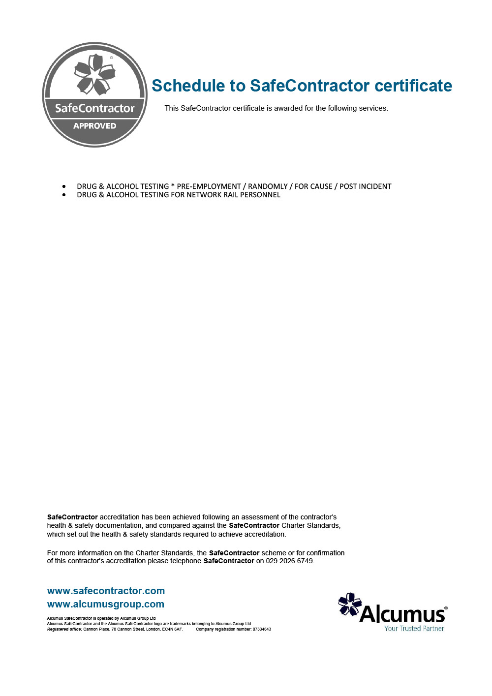 Safe-Contractor-Cert-2018-2