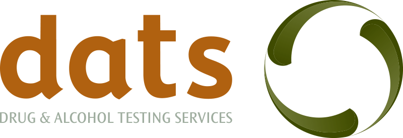 DATS - Drug & Alcohol Testing Services Limited