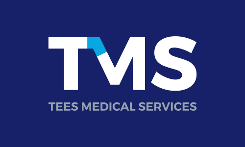 TEES MEDICAL SERVICES
